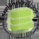 Logo Abcic